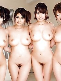 asianpicturesxxx.com