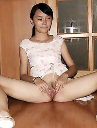 Sexy Asian Porn